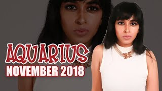 AQUARIUS MID NOVEMBER2018-DECEPTION