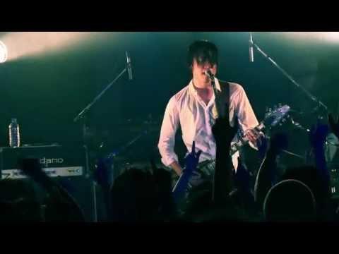 Damn(ライブ動画)|小林太郎公式