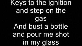 Travis Barker - Let