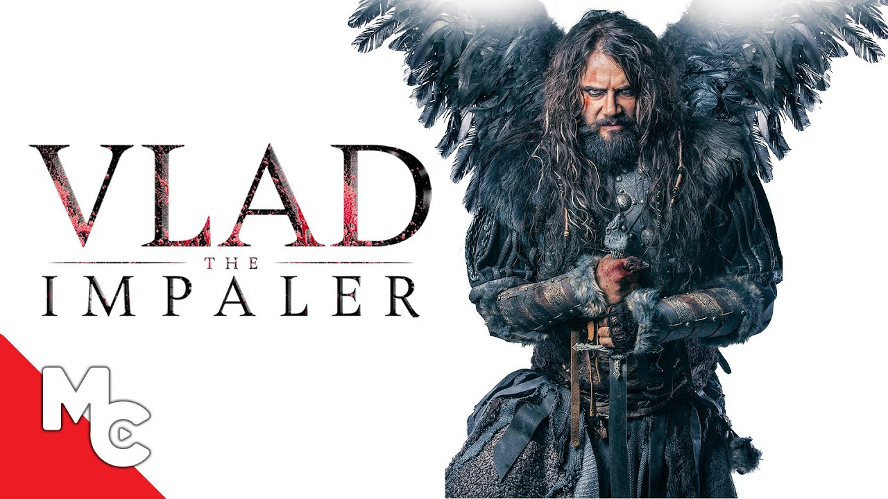 Download Vlad The Impaler (aka Deliler) | AMAZING Full Action Movie | English