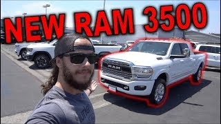taking-delivery-of-a-new-ram-limited
