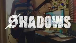 SHADOWS - Progress