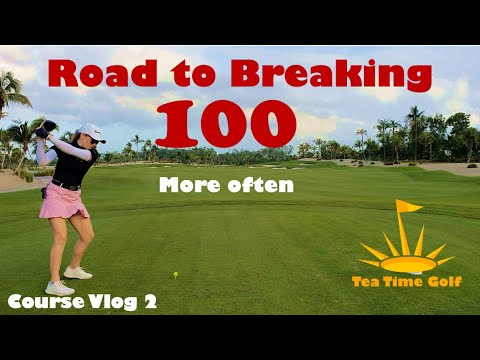 Road To BREAKING 100~COURSE VLOG 2~2020