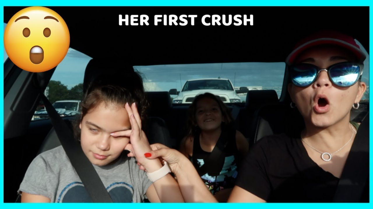her-first-crush-341