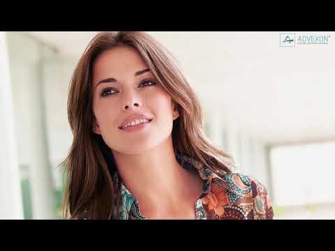 Молдаванки попали в ТОП самых красивых женщин мира