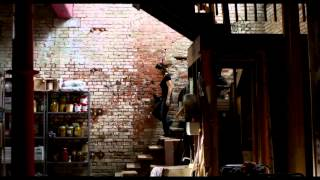 Killer Joe - Trailer (English) HD