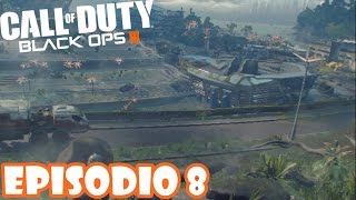 Vídeo Call of Duty: Black Ops III
