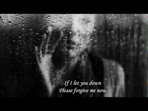 Amanda Marshall - Beautiful Goodbye Lyrics