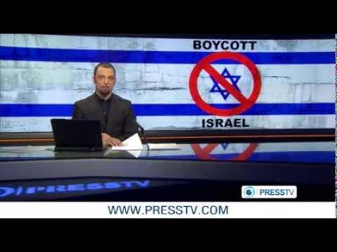 Dutch giant pension fund PGGM boycotts Israeli banks