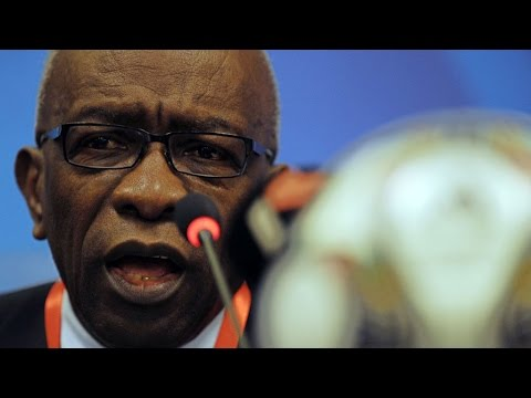 Fifa crisis: Jack Warner vows to reveal all about corruption