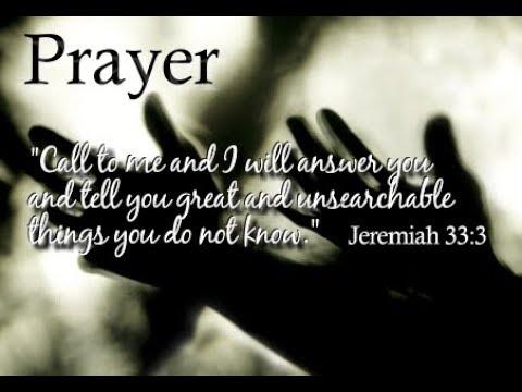 Whispered Prayers- Daniel and Emma Lynn Glick