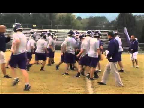 TSSAA Weighs In On Marion County Football Scandal