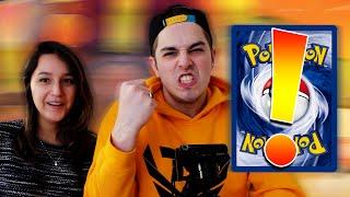 HET IS ONS GELUKT!! - Pokemon Pack Opening #4