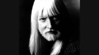 edgar winter-new millennium