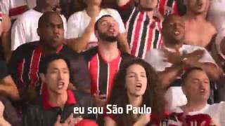 Publicidade e Propaganda com bateria para TIM – São Paulo - Apito de Mestre