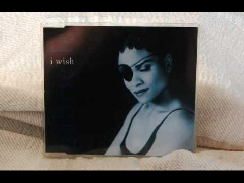 gabrielle - i wish (USA remix)