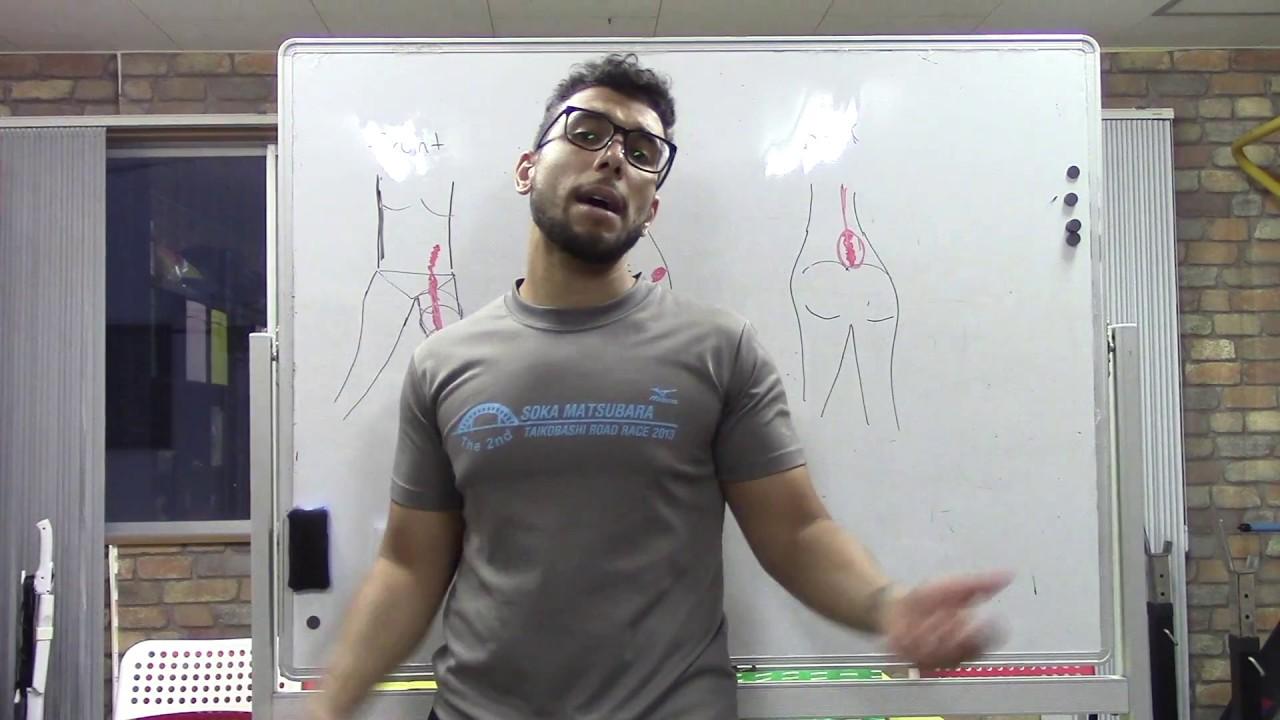 Physio a prostatitis kezelésére otthon