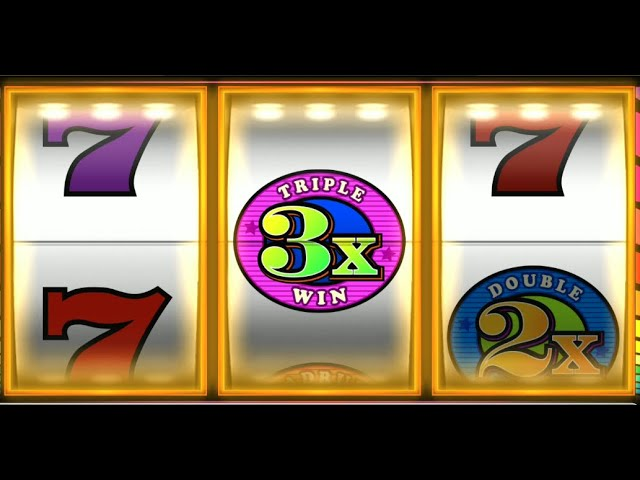 Casino Online Europe Download Apk Editor - Henry Lee Battle Online