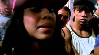 E.T.P - Freestyle mestiza y Bengali en tupointshop