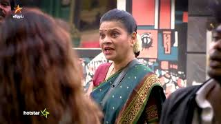 Bigg Boss 3 - 13th September 2019 | Promo 3