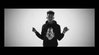 Desiigner - XXL Freshman freestyle (NobyMusic Remix)
