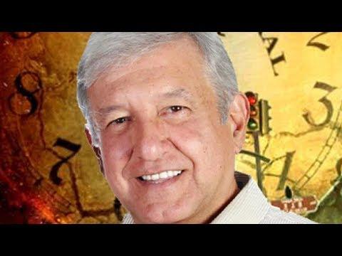 YTPH - López Obrador y Tongo: 100 años de SOS