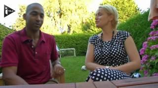 Pascal est français et Dominique est allemande. Depuis 18 ans, leur...
