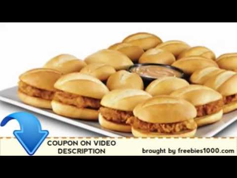 image relating to Zaxby's Coupons Printable named Zaxbys Discount coupons - Zaxbys Printable Discount codes