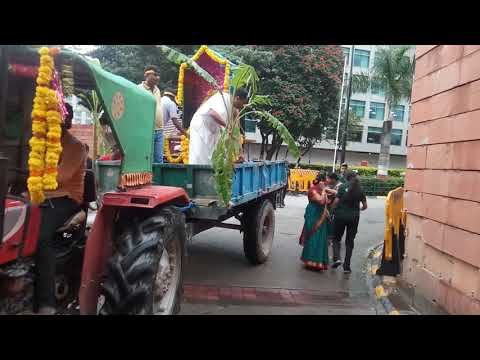 new kokborok video 2019