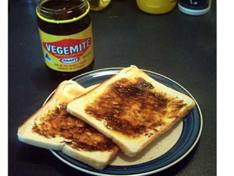 Australian food what do australians eat youtube for Australian food cuisine