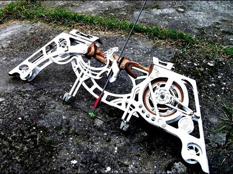 Repeat Bowtech Carbon Icon by és Ember Vad - You2Repeat