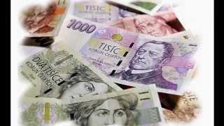 Online půjčka do 2000 dinara