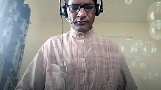 Download Yahi hai fasana hamara tumhara. MP3 song and Music Video