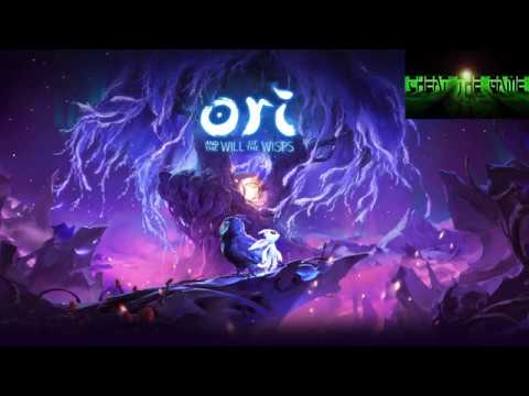 Ori and The Will of The Wisps CE Injection Copies