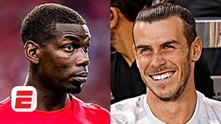 Premier League 2019-20 season review: Bale loaned out 20x & Pogba serves as player-manager | ESPN FC
