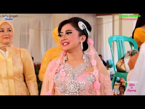 Hj. Bungsu Bandung - Peuting Munggaran (PANBER Entertainment)