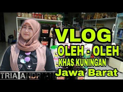 vlog-|-borong-oleh---oleh-khas-kuningan-jawa-barat