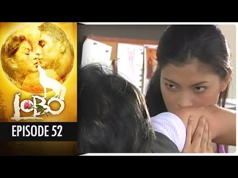 Lobo - Episode 52