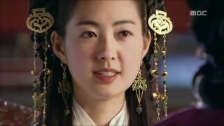 Video The Great Queen Seondeok, 29회, EP29, #05 download MP3, 3GP, MP4, WEBM, AVI, FLV April 2018