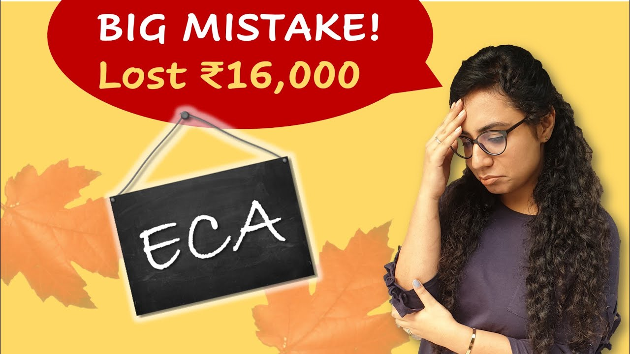 Download How to apply for ECA from WES   3 mistakes to avoid   Express Entry Canada