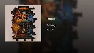 Tote King - Puzzle (2017) (Link de Descarga)