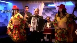Nicu Salam - instrumentala ( Oficial Video )