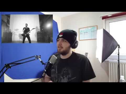 Download Youtube: Nickelback - The Betrayal Act III [Official Video] Reaction   Doodles Reacts