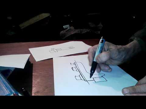 видео: Система отопления