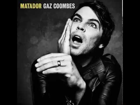 Gaz Coombes - Needle's Eye