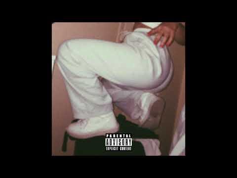 Akasha Kid - Welcome 2 My Paradise (Audio)