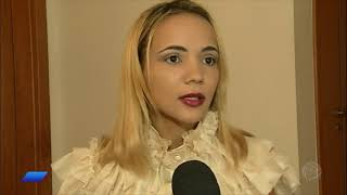 Grávida é assassinada após avisar a família sobre ameaças do amante