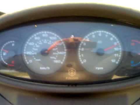 piaggio x9 180 0-top speed - youtube