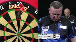 Durrant v Labunauskas - Final - Players Championship 15