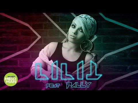 Lilit feat PALLY - Вслед за ним